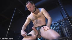 Alex Hawk - Alex Hawk: Electrifying Jerk Off Sensation | Picture (3)