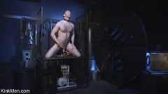 Alex Hawk - Alex Hawk: Electrifying Jerk Off Sensation | Picture (12)