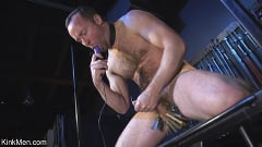 Alex Hawk - Alex Hawk: Electrifying Jerk Off Sensation | Picture (14)