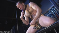 Alex Hawk - Alex Hawk: Electrifying Jerk Off Sensation | Picture (15)