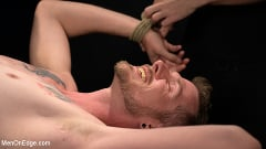 Alex Killian - Alex Killian: Tied and Edged | Picture (1)