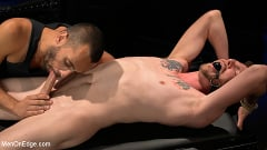 Alex Killian - Alex Killian: Tied and Edged | Picture (3)