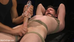 Alex Killian - Alex Killian: Tied and Edged | Picture (5)