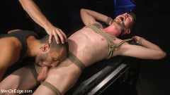 Alex Killian - Alex Killian: Tied and Edged | Picture (10)