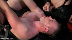 Alex Killian - Grayson Frost Whipped and Fucked by Alex Killian | Picture (22)