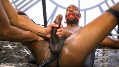 August Alexander - Nightstick: Thick Uncut Rookie Cop Gets Fucked With His Own Stick | Picture (16)