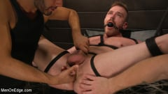 Blake Hunter - Blake Hunter: Trapped on the Edge | Picture (18)