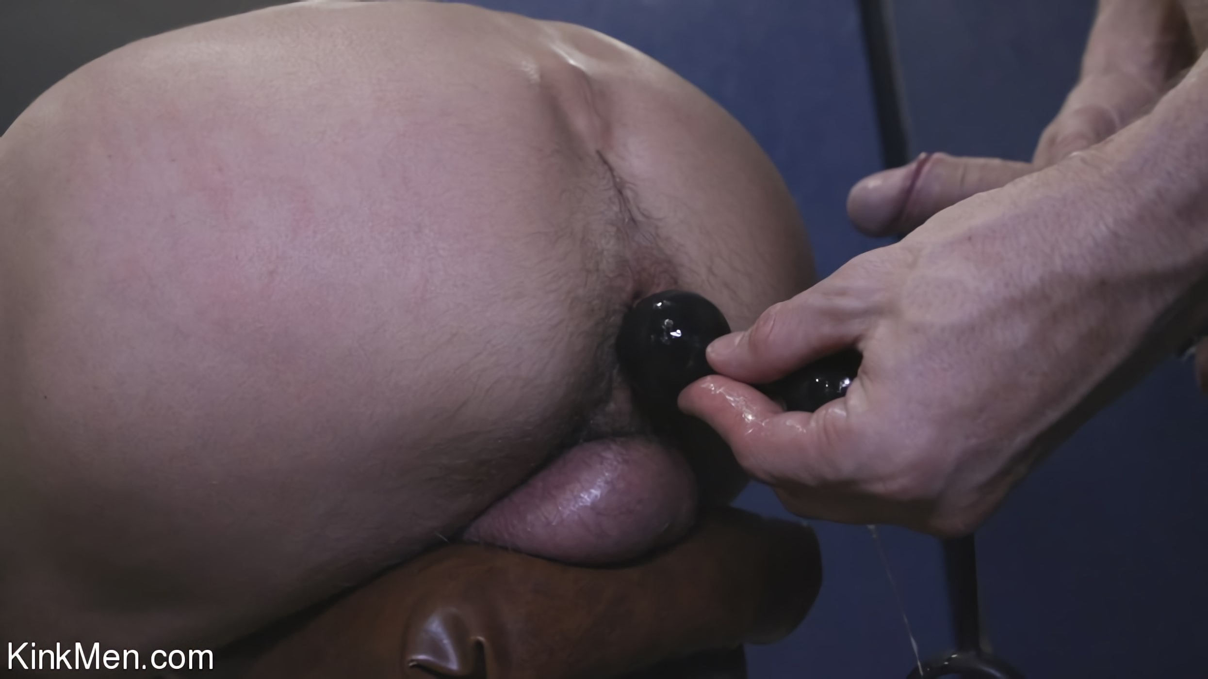 Casey Everett - Cum Dump Slut: Johnny Ford and Casey Everett | Picture (12)