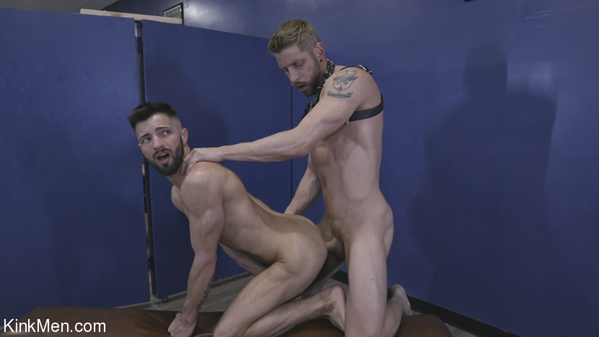 Casey Everett - Cum Dump Slut: Johnny Ford and Casey Everett | Picture (19)