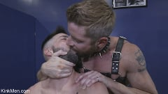 Casey Everett - Cum Dump Slut: Johnny Ford and Casey Everett | Picture (20)