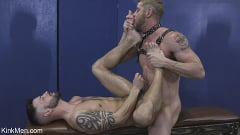 Casey Everett - Cum Dump Slut: Johnny Ford and Casey Everett | Picture (25)