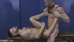 Casey Everett - Cum Dump Slut: Johnny Ford and Casey Everett | Picture (26)