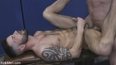 Casey Everett - Cum Dump Slut: Johnny Ford and Casey Everett | Picture (27)