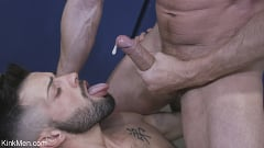 Casey Everett - Cum Dump Slut: Johnny Ford and Casey Everett | Picture (28)