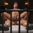 Casey Everett in 'Stepdaddy's Dungeon'