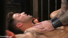 Casey Everett - Stepdaddy's Dungeon | Picture (4)