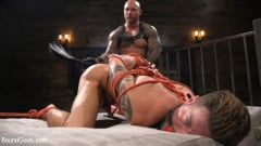 Casey Everett - Stepdaddy's Dungeon | Picture (16)