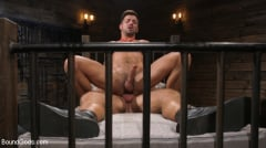 Casey Everett - Stepdaddy's Dungeon | Picture (21)