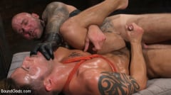 Casey Everett - Stepdaddy's Dungeon | Picture (26)