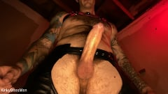 Christian Wilde - Christian Wilde: Daddy's Home | Picture (8)