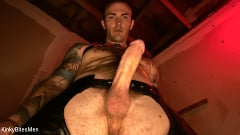 Christian Wilde - Christian Wilde: Daddy's Home | Picture (9)
