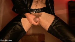 Christian Wilde - Christian Wilde: Daddy's Home | Picture (14)