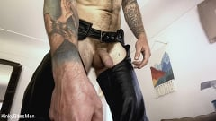 Christian Wilde - You Can't Live Without Christian Wilde's Cock | Picture (8)