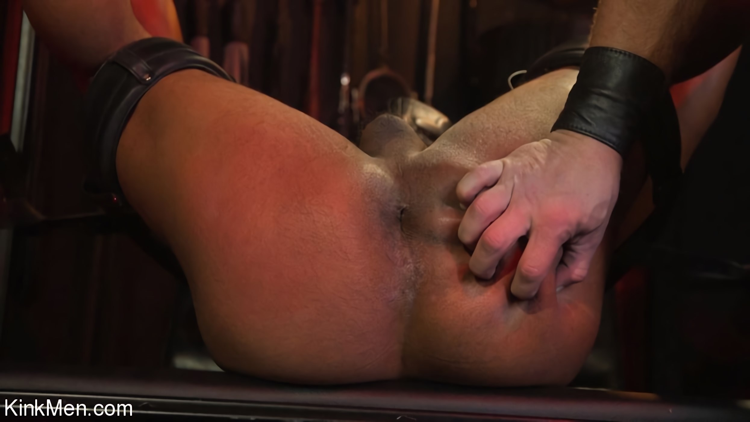 Colby Jansen - Colby Jansen and Dillon Diaz: Stud Fucker | Picture (6)