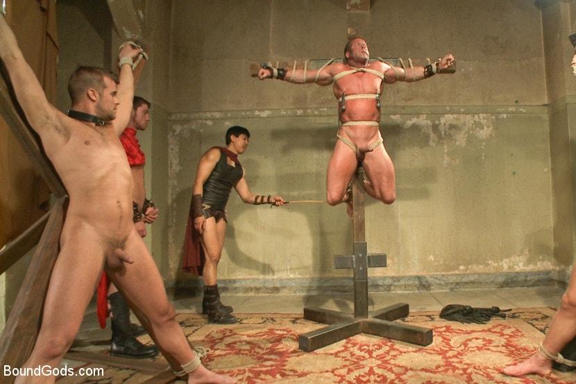 zuma-seksualniy-gladiator-smotret-onlayn