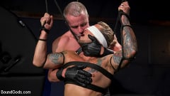 Dale Savage - As You Wish: Archer Croft Pushed Hard by Daddy Dale Savage | Picture (1)