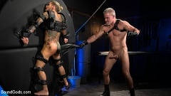 Dale Savage - As You Wish: Archer Croft Pushed Hard by Daddy Dale Savage | Picture (9)