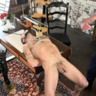 Dale Savage in 'The Savage Company Ltd: Dale Savage Punishes Employee, DJ'