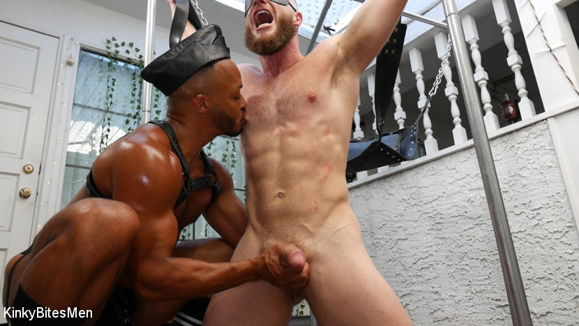 Dillon Diaz - Dillon Diaz and Brian Bonds: Right Where I Want You | Picture (11)
