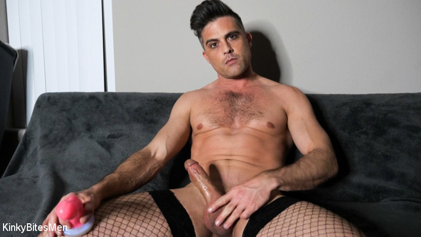 Lance Hart - Lance Hart: Edge You With My Hole | Picture (11)