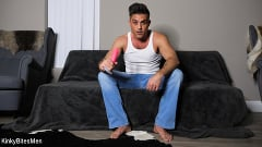 Lance Hart - Lance Hart: Edge You With My Hole | Picture (1)
