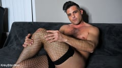 Lance Hart - Lance Hart: Edge You With My Hole | Picture (7)