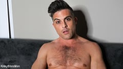 Lance Hart - Lance Hart: Edge You With My Hole | Picture (10)