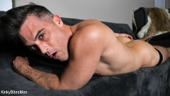 Lance Hart - Lance Hart: Edge You With My Hole | Picture (13)
