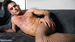 Lance Hart - Lance Hart: Edge You With My Hole | Picture (15)