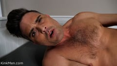 Lance Hart - Lance Hart: Lick My Boots and Fuck My Ass | Picture (10)