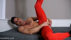Lance Hart - Lance Hart: Lick My Boots and Fuck My Ass | Picture (11)