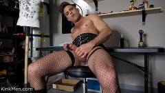 Lance Hart - Lance Hart: Shows You How to Be a Good Slut | Picture (13)
