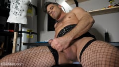 Lance Hart - Lance Hart: Shows You How to Be a Good Slut | Picture (16)