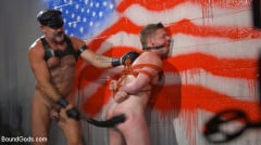 Lukas Tyler - Yankee Doodle Daddy | Picture (11)