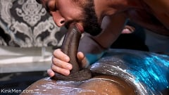 Mason Lear - Mason Lear and August Alexander: Thief Tormented and Fucked Raw | Picture (6)