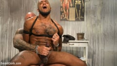 Micah Martinez - The UnorthoDoc: Jason Collins Hits Micah Martinez With BDSM Therapy | Picture (14)