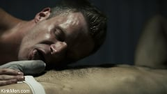Odin Strokes - Hard and Raw: Brian Bonds and Odin Strokes | Picture (13)