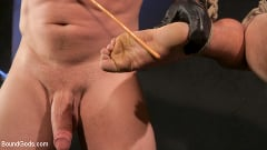 Pierce Paris - For Better or For Worse: Stepbrothers Fight and Fuck Before Wedding | Picture (9)