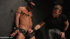 Sebastian Keys - Tucker Bound: Colby Tucker Used and Abused by Sebastian Keys | Picture (6)