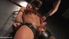 Sebastian Keys - Tucker Bound: Colby Tucker Used and Abused by Sebastian Keys | Picture (9)